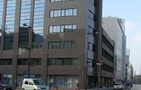 住宅金融公庫福岡支店